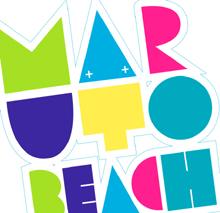 maruto-beach