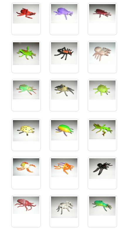 insetti440