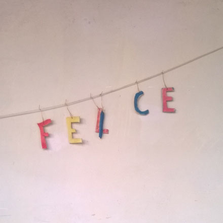 #felce